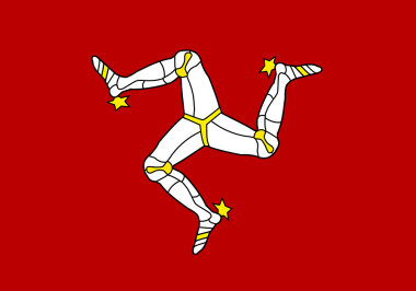 isle-of-man-26904_960_720