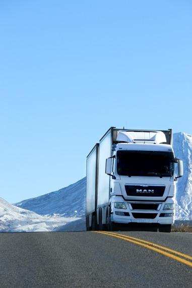truck-2407264_960_720