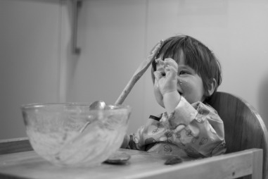 cake-making-445018_960_720