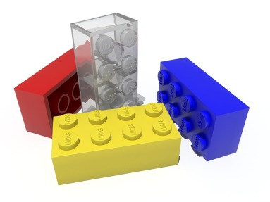 Lego bricks building-blocks-615239_960_720