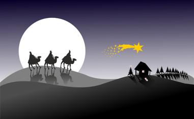 Nativity-1863840__340