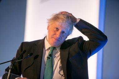 Boris Johnson 1