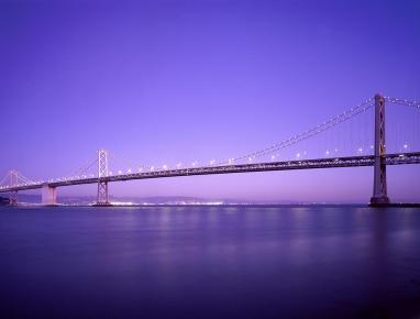 bridge-1660417_960_720