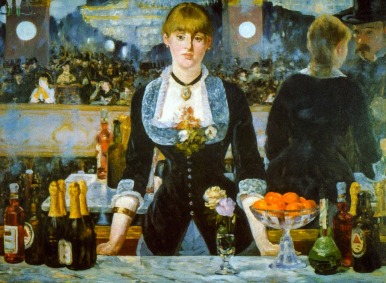 folies-bergere-by-manet-1468018_960_720