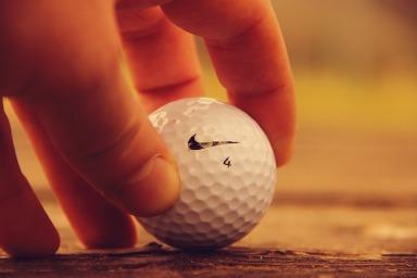 golf-2100540_960_720