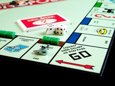 Monopoly 11513424364_f48b8cb877_b