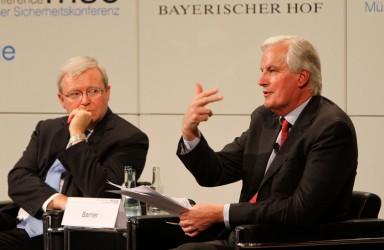 Barnier Msc2012_20120204_315_Rudd_Barnier_Kai_Moerk