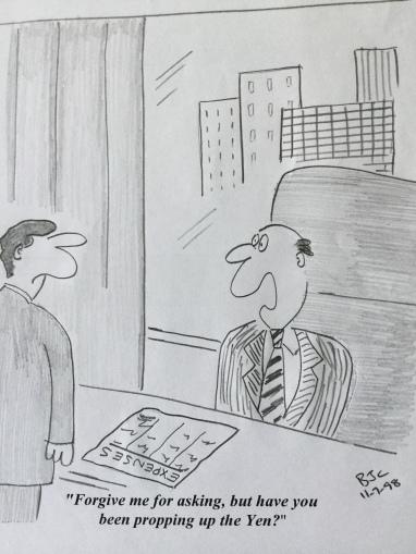 Matt Cartoon BJC