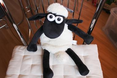 shaun-the-sheep-643717_960_720