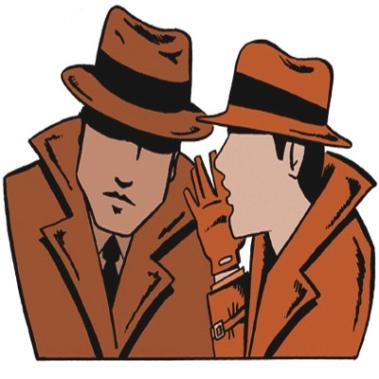 Spies 6357759479_1cfff1918a