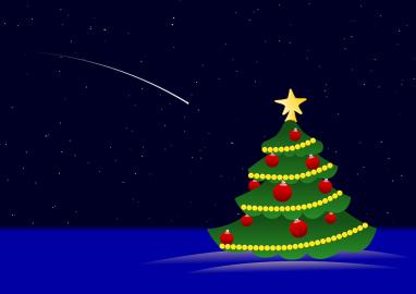 christmas traa-2837187_960_720