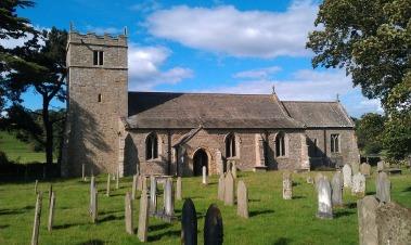 Church yorkshire-2452528_960_720