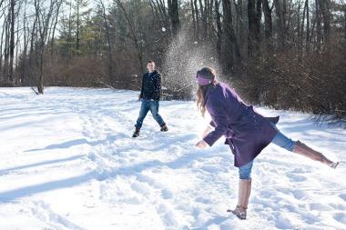 snowball-fight-578445_960_720