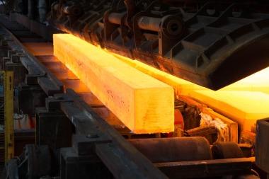 steel mll 1568604_960_720
