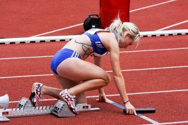 athletics-2123665_960_720