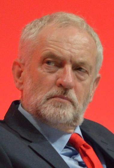 Jeremy_Corbyn,_2016_Labour_Party_Conference_4