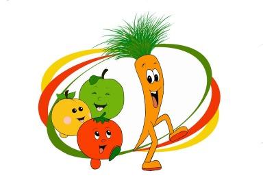 carrot-779304_960_720