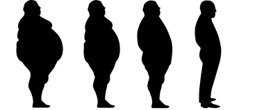 fat peoplelose-weight-1911605_960_720