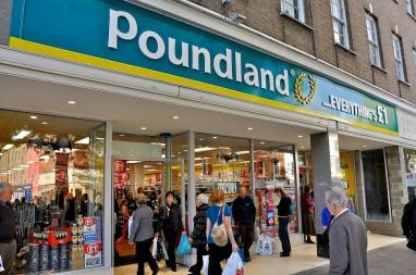 Bury St Edmunds 30-10-2010
