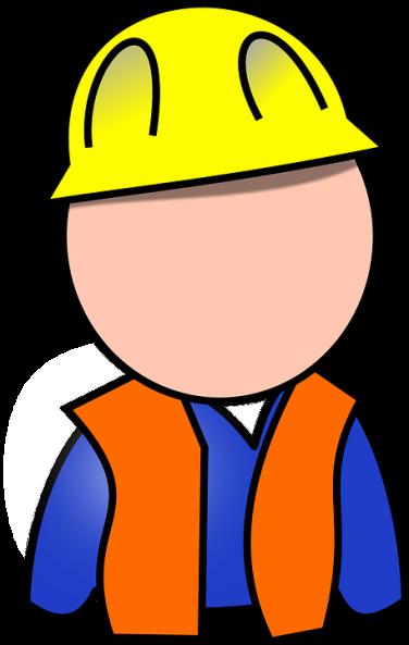 builder-147524_960_720