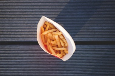Fries 2close-up-1851336_960_720