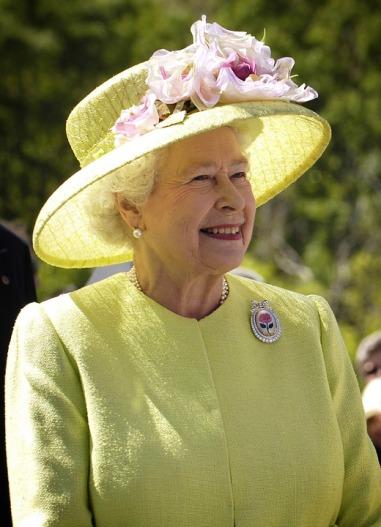queen-63006_960_720