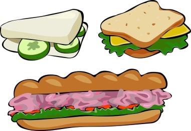 sandwiches-1104188_960_720