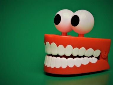 tooth-2013237_960_720
