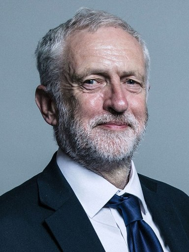 Corbyn 576px-Official_portrait_of_Jeremy_Corbyn_crop_2