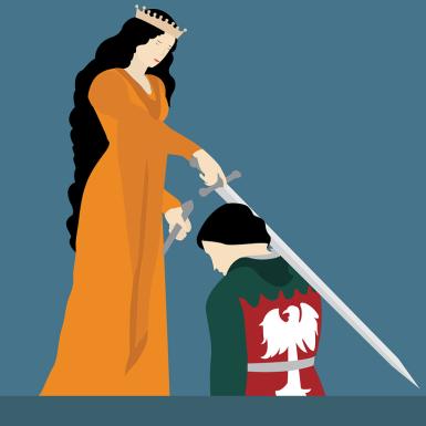 knight-hood-2065312_960_720