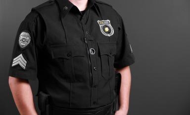 Police Uniform-794101_960_720