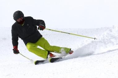 ski-2098120_960_720