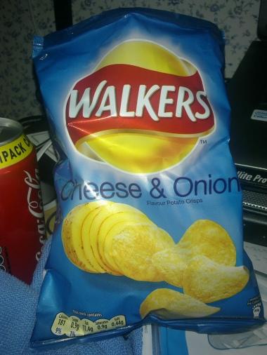 Walkers crips 6002768198_0c6e8fa7d7_b