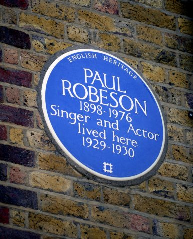 blue-plaque-english-heritage-hampstead-893591