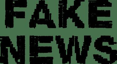 Fake News corruption-2727571_960_720