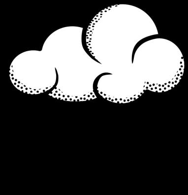 rain-1295101_960_720