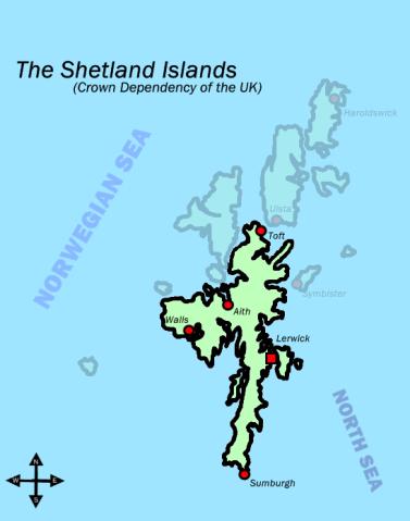 Shetland_outlined
