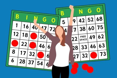 bingo-3677319_960_720