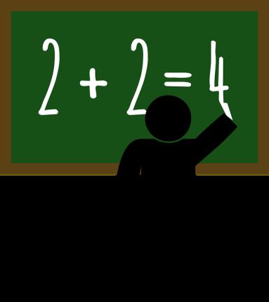 Blackboard math-teacher-2004081_960_720
