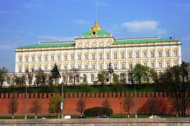 Kremlin great-kremlin-palace-179284_960_720