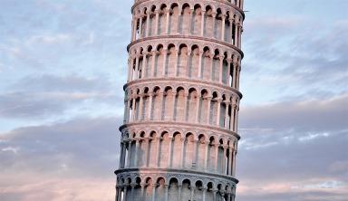 leaning-tower-640302_960_720