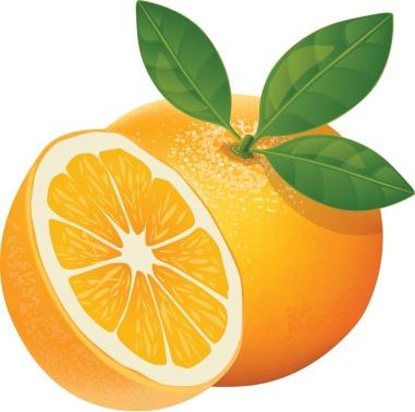 orange-832278_960_720