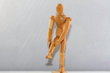 Knee figure-1691868__340