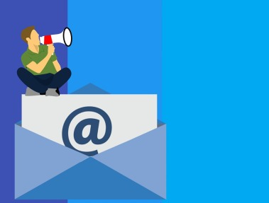 email-marketing-3066253_960_720