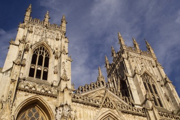 york-minster-1588188_960_720