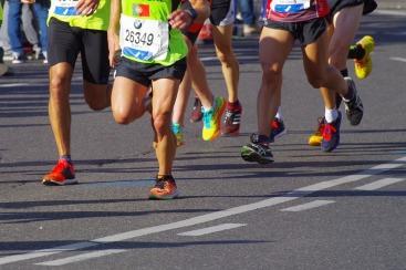 marathon-3753907_960_720