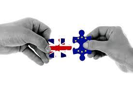 Brexit jigsaw 1